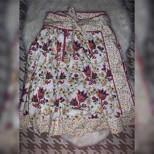 Etro Milano Skirt size 42